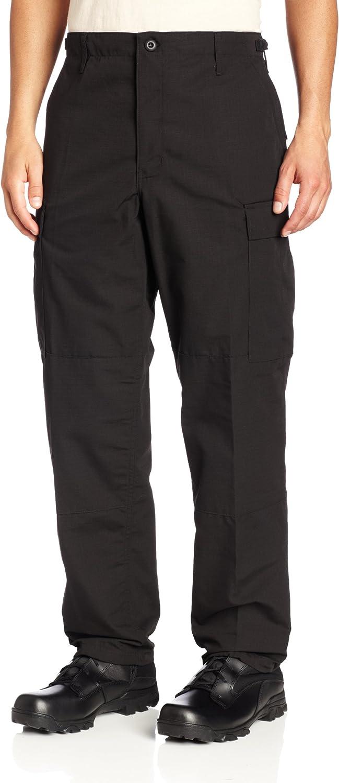 Propper Women's F5205 Zip Fly BDU Trouser : Clothing, Shoes & Jewelry