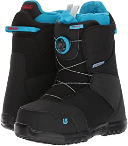 Burton Kids - Zipline Boa® '18 (Big Kid)