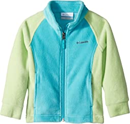 Benton Springs™ Fleece (Toddler)