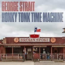 Best george strait two more wishes Reviews