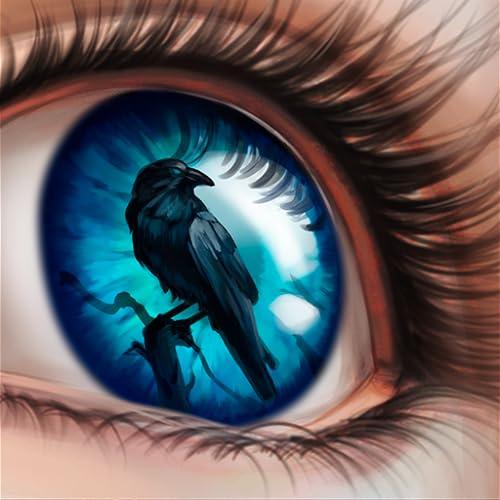 Ravenhill®: Verborgenes Geheimnis
