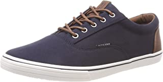 Jack & Jones Vision Mixed, Men's Fashion Sneakers