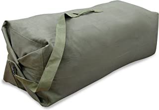 military style shoulder bags