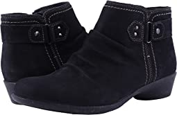 Rockport Cobb Hill Collection - Cobb Hill Nicole