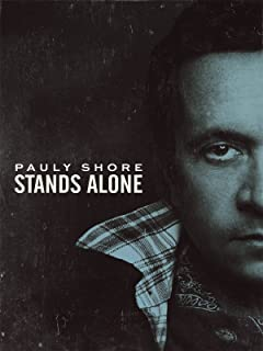 Best pauly shore stands alone Reviews