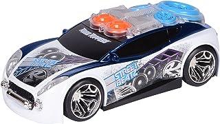 توي ستيت سيارة لعبة للاولاد، للاعمار 3 سنوات فاكثر - 33457