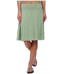 Lim Skirt