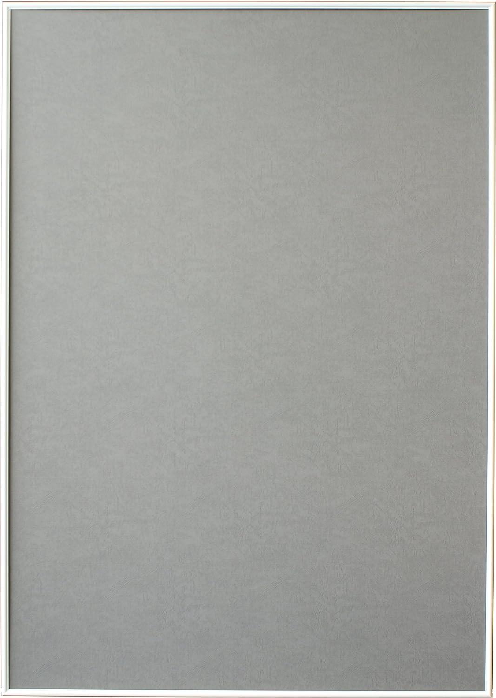 productos creativos Arte Arte Arte forma B1 blancoo SH-B1-WH (japonesas Importaciones)  ahorra hasta un 80%
