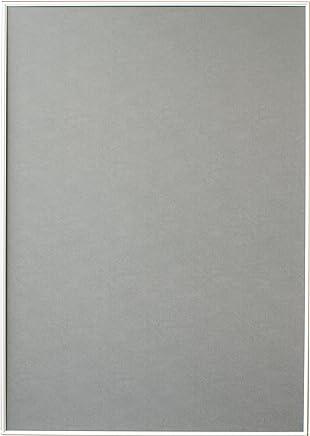 アルテ ポスターフレーム シェイプ B1 ホワイト SH-B1-WH