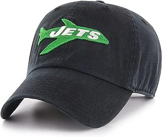 vintage jets hat