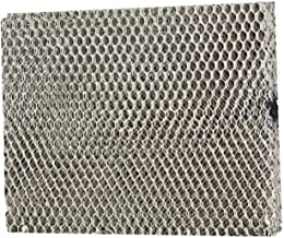 Trion/Herrmidifier Replacement Evaporator Pad G-206 by Magnet by FiltersUSA