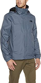 The North Face Men'S M Resolve 2 Jkt Conquer