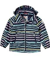 Reimatec Jacket Fasarby (Infant/Toddler/Little Kids/Big Kids)