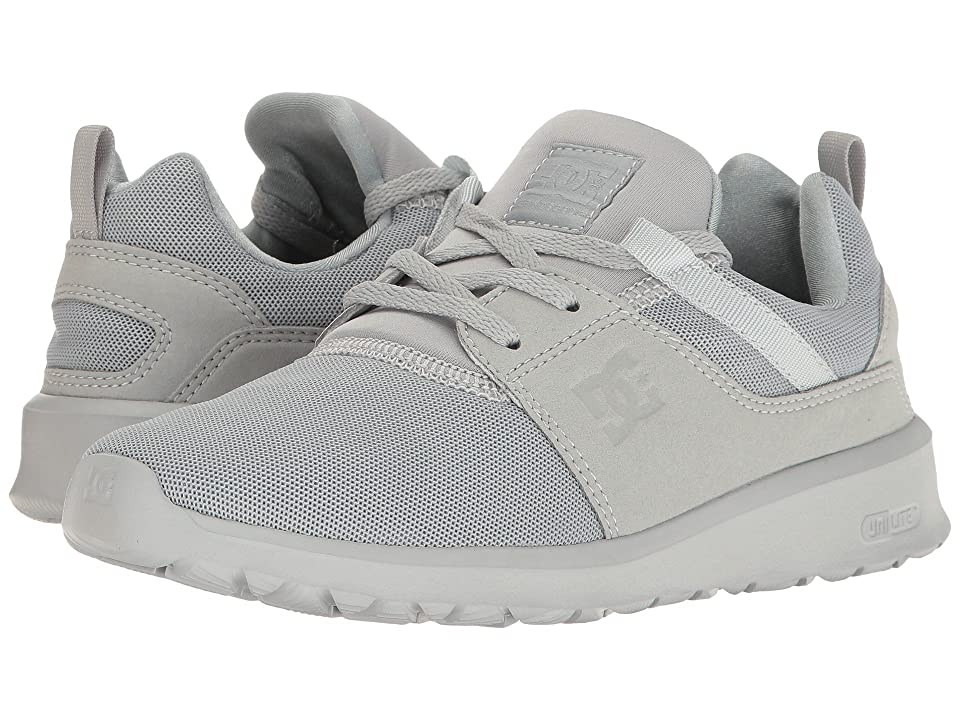 DC Heathrow (Grey) Women