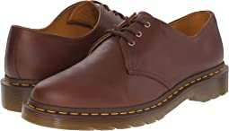 Dr. Martens 1461 3-Eye Shoe Soft Leather