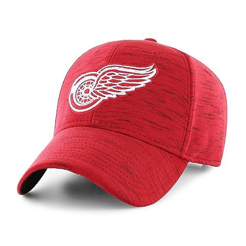 OTS NHL Adult Men s NHL Men s Space Shot All-Star Adjustable Hat 144e1a50a