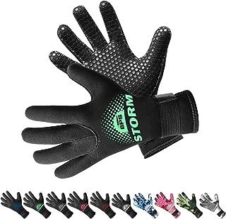 Best neoprene surf gloves Reviews