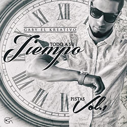 Blinblineo. Net reggaeton mp3 descargar videos download.
