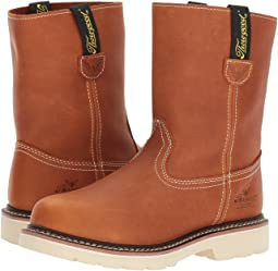 Thorogood - Duke Wellington Boots (Big Kid)