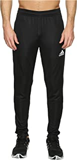 Best charcoal adidas joggers Reviews