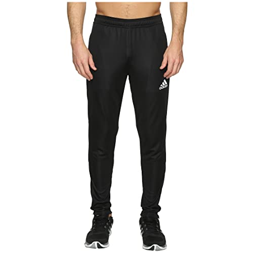 b1d36193aa0 adidas Men's Soccer Tiro 17 Training Pants