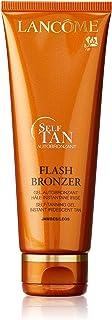 Lancome Flash Bronzer Self-tanning Gel, 4.2 Ounce