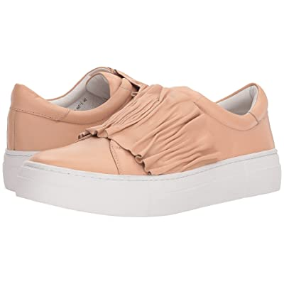 Spring Step Cinch (Pink) Women