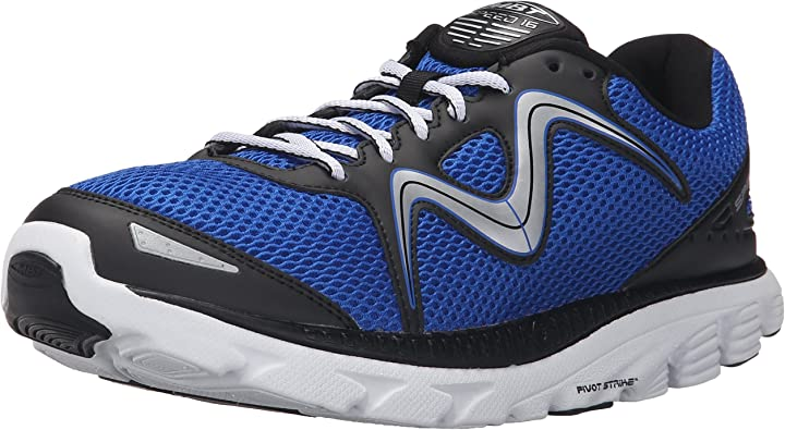 Scarpe mbt speed 16 m scarpe da fitness uomo 700805-470Y