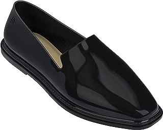 Melissa Prana Fashion Shoes