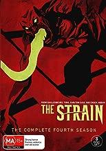 The Strain - Season 4
