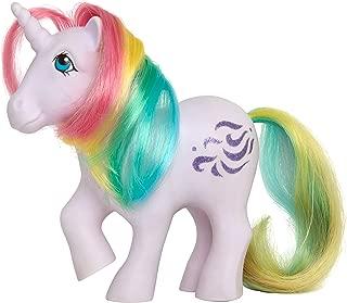 Basic Fun My Little Pony Rainbow Collection - Windy