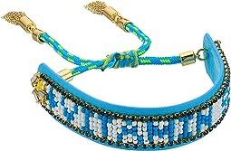 Vitamin Sea Seed Bead Friendship Bracelet