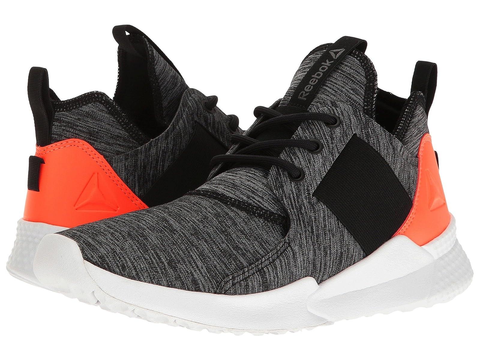 Reebok Pilox 1.0Cheap and distinctive eye-catching shoes