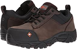 Merrell Work - Moab Rover Lace CT