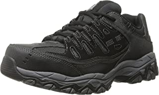 for Work 77055 Cankton Athletic Steel Toe work sneaker