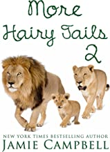 More Hairy Tails 2 (The Hairy Tail Book 12)