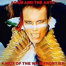 10 Mejor Adam And The Ants Discografia de 2020 – Mejor valorados y revisados
