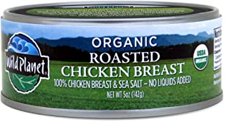 Best organic chicken thighs price Reviews