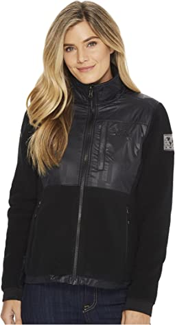 The North Face - International Collection Denali 2 Jacket