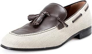 salvatore ferragamo penny loafer
