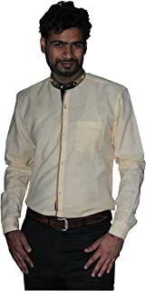 The Mods Peech Stand Coller Dis. Shirt
