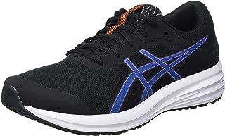 ASICS Patriot 12, Road Running Shoe Homme