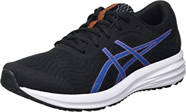 ASICS Patriot 12 Heren Running Shoe