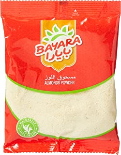 Bayara Almond Powder, 200 g