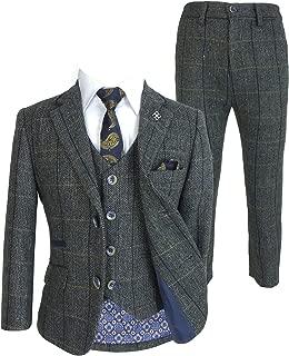 Dettagli su Blazer Giacca Stile Balmain Taglia S Colore Azzurro In Lino Nuova
