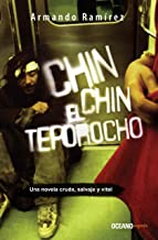 Best chin chin el teporocho Reviews