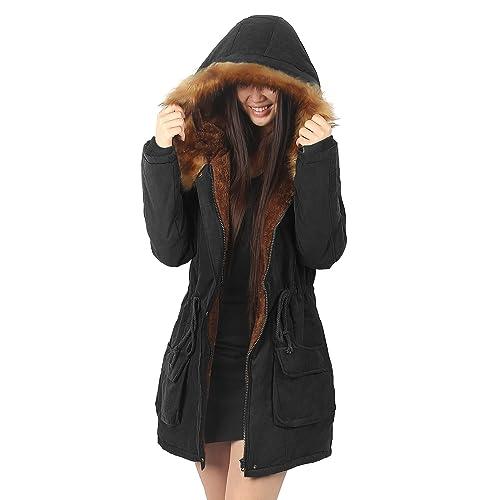 Womens winter coats on sale near me