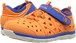 Stride Rite Made 2 Play Phibian (Toddler/Little Kid/Big Kid)