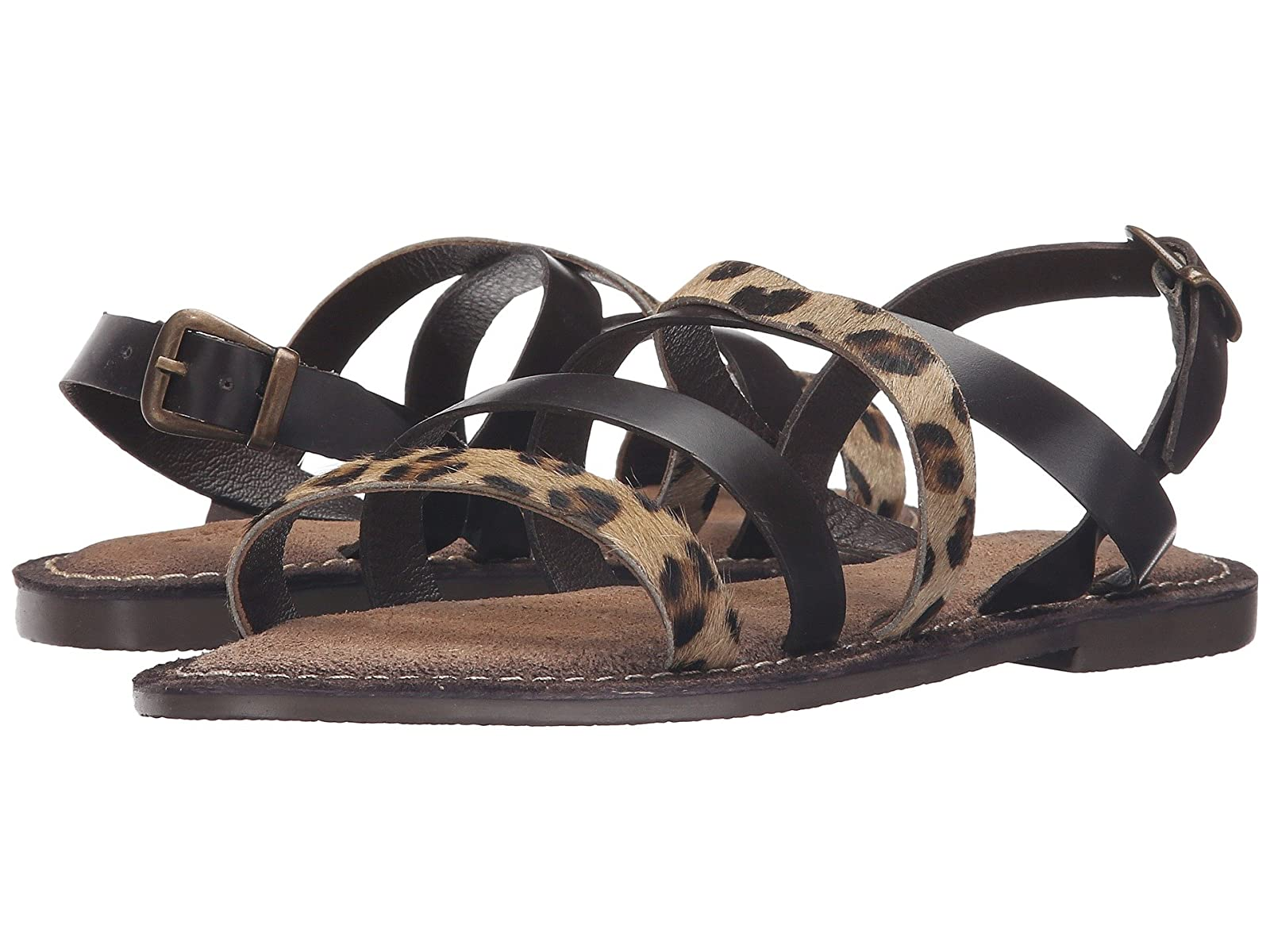 Seychelles OnwardCheap and distinctive eye-catching shoes