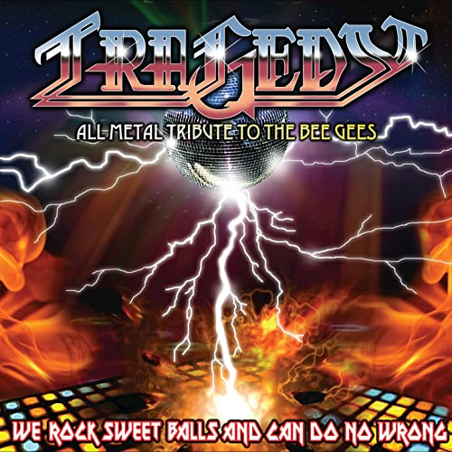 We Rock Sweet Balls And Can Do No Wrong A Metal Tribute To The Bee